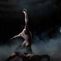 [Danse - Critique] Béjart / Nijinski / Robbins / Cherkaoui / Jallet : Ad Libitum