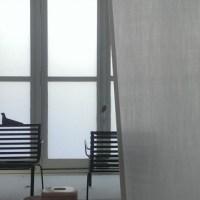 [Exposition] Ronan et Erwan Bouroullec - Momentané au Musée des Arts Décoratifs