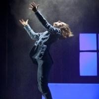 [Danse - Critique] Swan Lake de Fredrik Rydman : manqué !