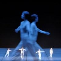 [Danse - Critique] Dance de Lucina Childs