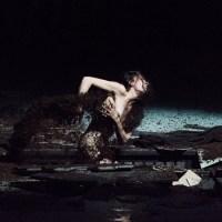 [Opéra - Critique] Jeanne au bûcher / Arthur Honegger / Paul Claudel / Romeo Castellucci
