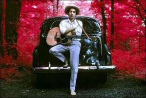 bob-dylan-1968-ny