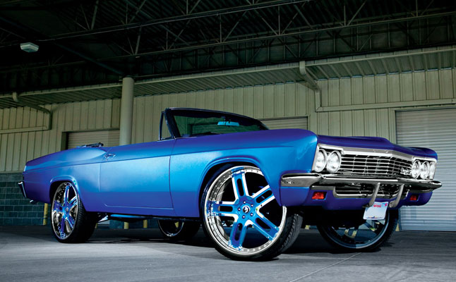 #midwest-customs-66-impala-1-dong-feat