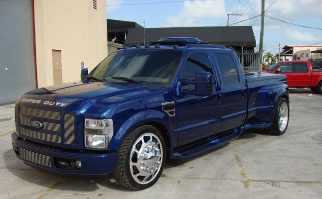 #feat-dually