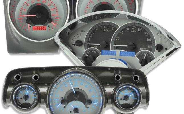 rides gauges-feat