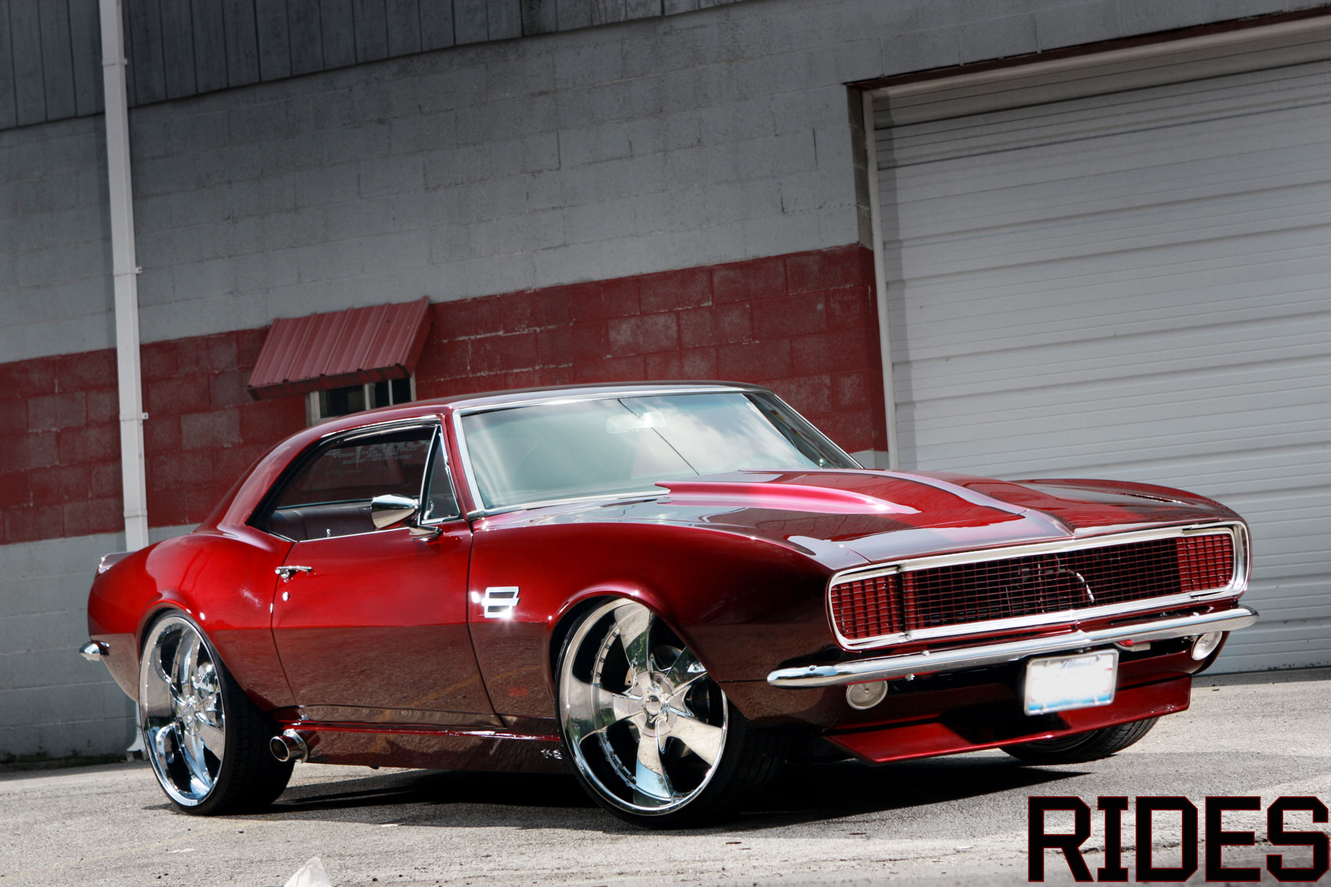 rides-cars-camaro-wallpaper-chevy-chevrolet