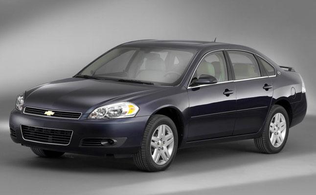 rides cars 2011-Chevrolet-Impala-Sedan-LS-4dr-Sedan