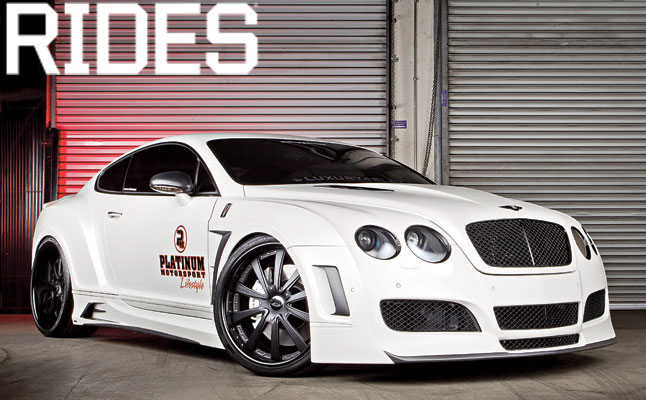 rides-cars-bentley-continental-gt-widebody-platinum-luxury4play
