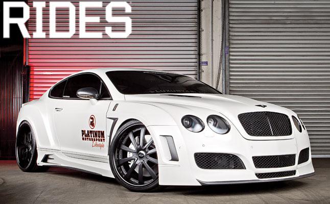 rides-cars-bentley-continental-gt-widebody-platinum-luxury4play