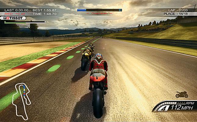 MotoGP10-11-feat