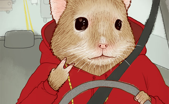 rides cars rap hip hop advertising where is the love