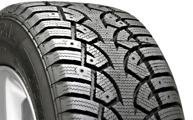 rides cars general tire arctic altimax