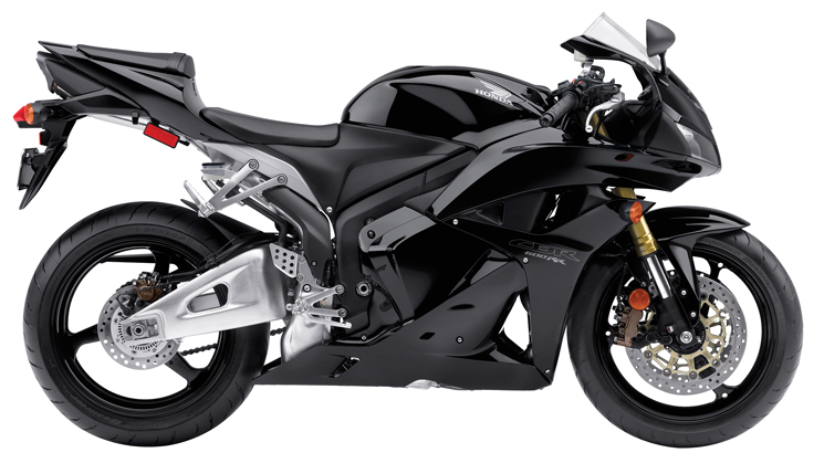 Honda, CBR600RR, ABS, Motorcycle, RIDES, Review, Test Drive