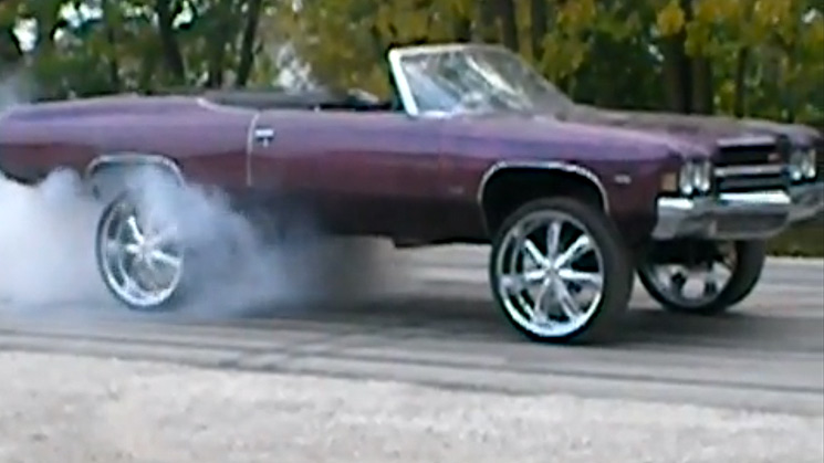 donk-purple-72-impala-burnout-rides