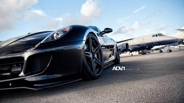 #adv.1-ferrari-jet