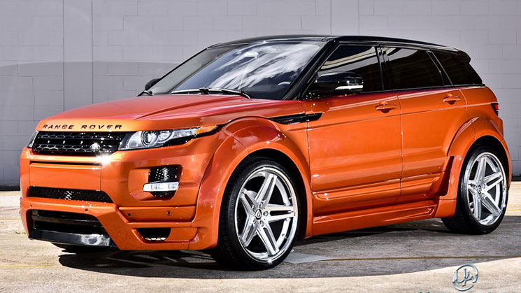 rides-range-rover-evoque-harmann-ultimate-auto-land-continental-lexani-r-five-vesuvius-orange