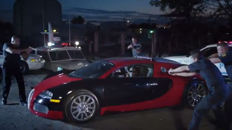rides-ace-hood-rick-ross-future-bugatti-veyron-red