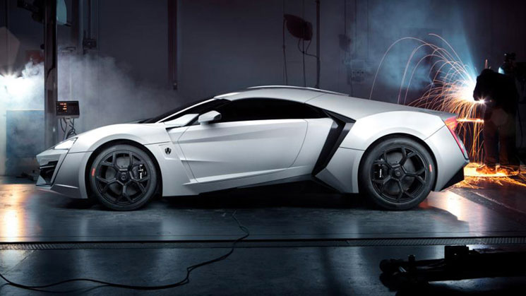 rides-white-lykan-hypersport-w-motors-most-expensive-car-arab-middle-eastern