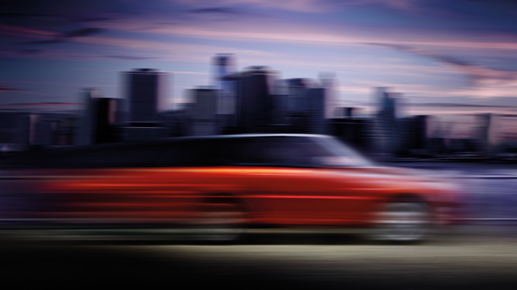 all-new_range_rover_sport_teaser_campaign_featured