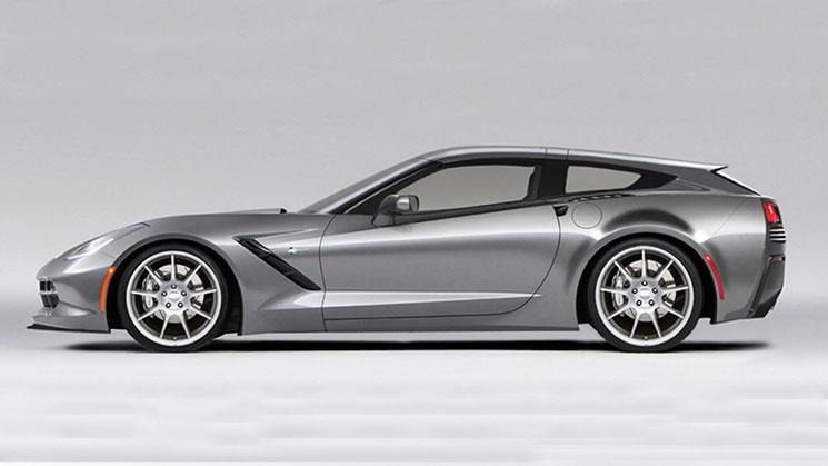 http://www.motorauthority.com/news/1082923_callaway-designs-a-2014-corvette-stingray-shooting-brake#100421883