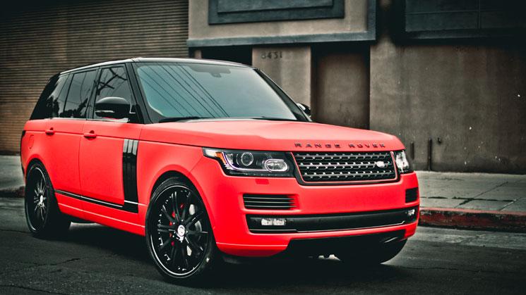 ides-matte-red-range-platinum-motorsport-rover-land-agetro-ferarri-w150