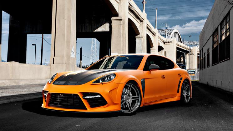 RIDES, Porsche, Panamera, Platinum Motorsports5