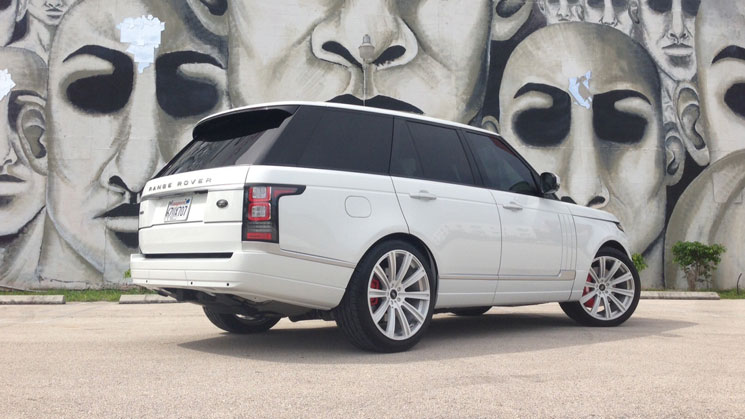 rides-juwan-howard-range-rover-autobiography-vellano-vm03-miami-heat-mc-customs