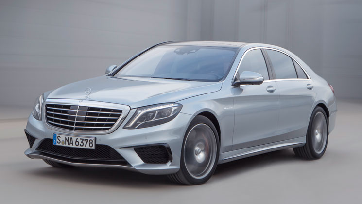 rides s63 amg 2014 mercdes-benz 4matic awd all wheel drive