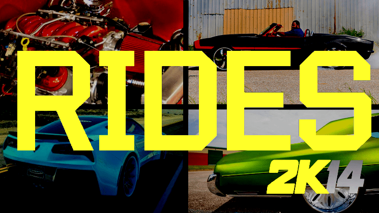 RIDES+2k14+featured