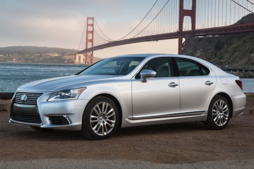 2013_lexus_ls-460_sedan_base_fq_oem_1_500