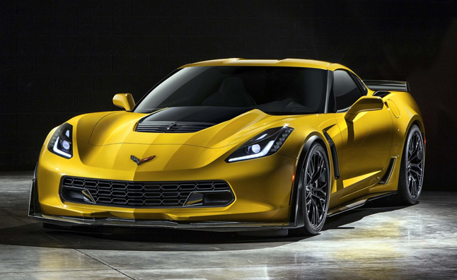 2015-Corvette-Z06-main