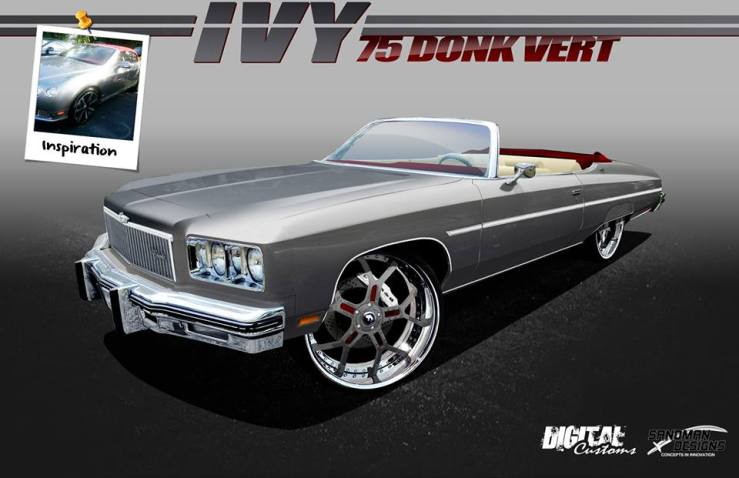 Lowrider New Products January 2014 Lowrider Magazine | Short News ...