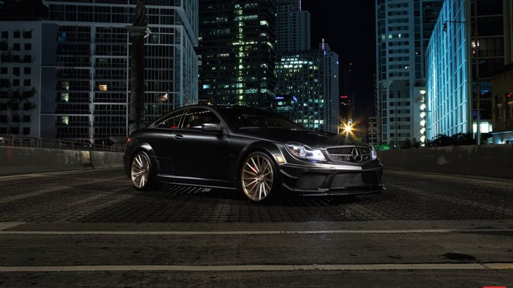 vossen+black+series