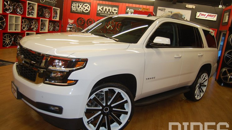 2015 tahoe rides magazine gianelle first on wheels