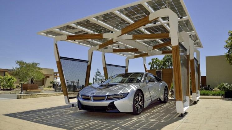 bmw+solar+carport+1