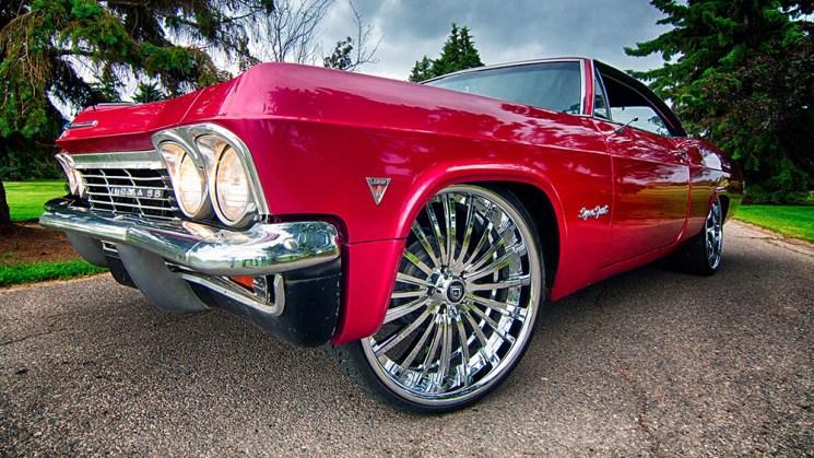 65+impala+ss+lexani+132
