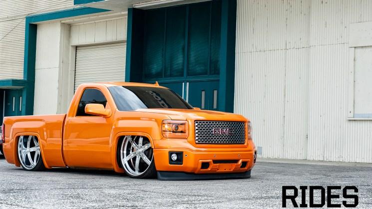 Orange3 copy