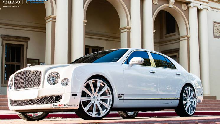 mulsanne+vellano+wheels+21