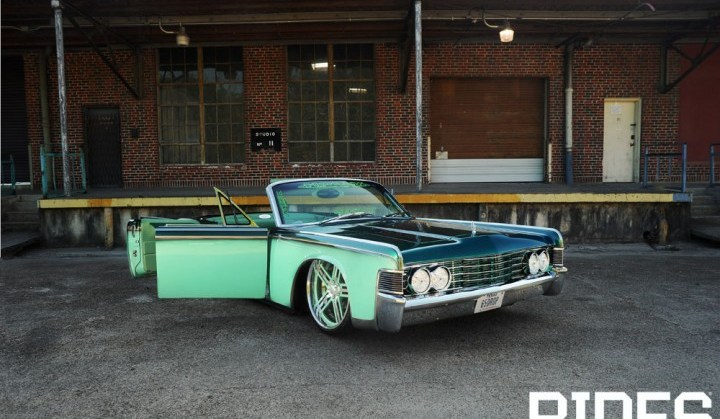 1965-lincoln-continental-sea-foam-profile-720x480