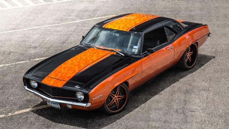 savini-wheels-black-di-forza-bs1-black-with-orange-accents-69-camaro-383-11
