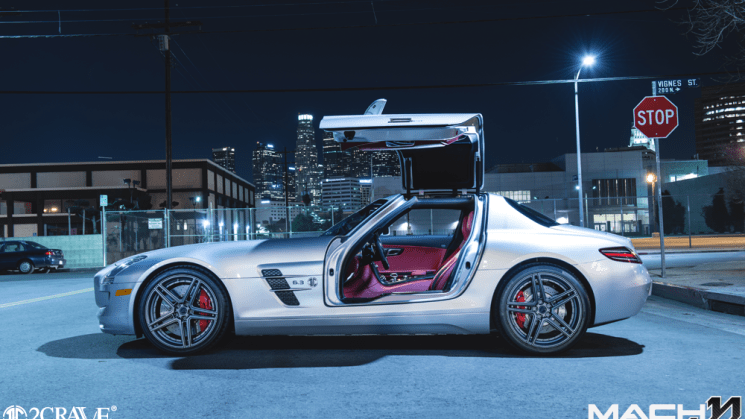 2crave-mercedes-benz-sls-amg-4