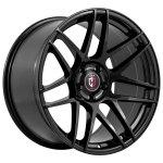 Curva-C300-black