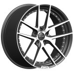 Gianelle-Monaco-22x10.5-Black-with-Machined-Face