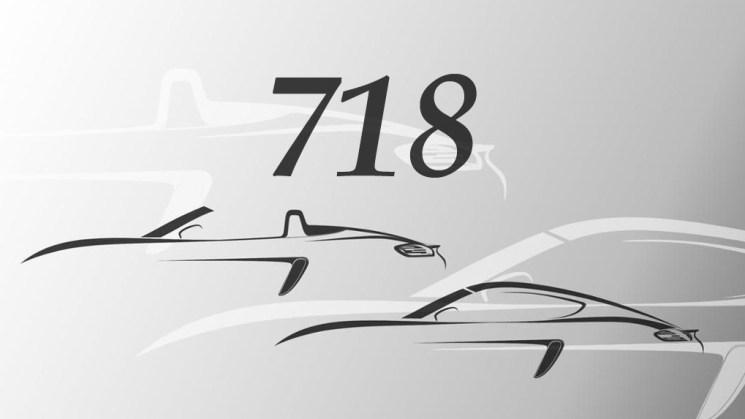 Porsche-718-2016