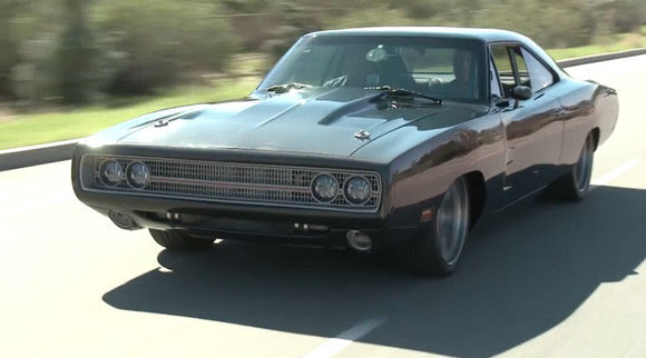 1650-hp-charger-jay-leno