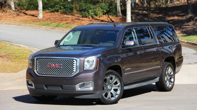 2016-GMC-Yukon-Denali-Review-Evan-Yates