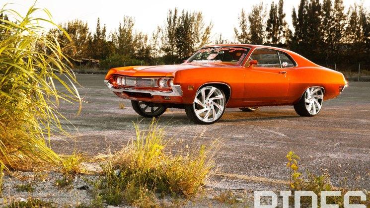 OrangeDonk_Rides3