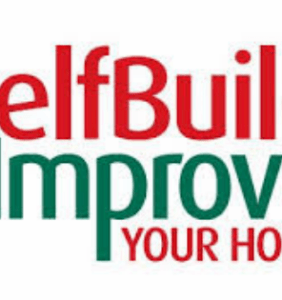 Exhibiting at Self Build and Improve Your Home 2015