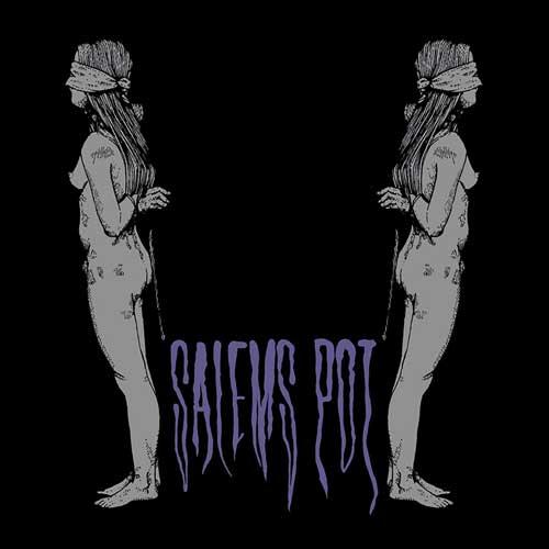 Salem's-Pot-Cover