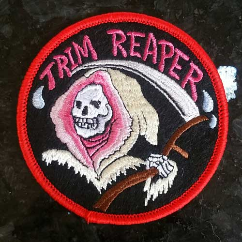 Trim-Reeper-Web